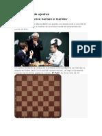 Caso Arbitral de Ajedrez_Carlsen Inakiev