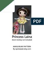 epickawaii - Lalaloopsy Princess Laina (c).pdf