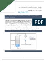 Carreño Daniel - Proyecto de Control Automatizado.docx