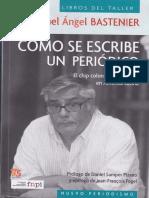 Como_se_escribe_un_periodico_Bastenier.pdf