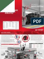 Folder Solução Industrial Português Web