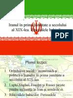 Iran.ppt
