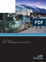 2017-2018 Budgets and Business Plan.pdf