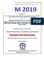 JAM-2019_Brochure.pdf