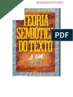 7-8 BARROS-Diana-Luz-Pessoa-de-Teoria-Semiotica-Do-Texto.pdf