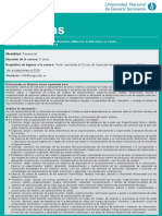Licenciatura-en-Sistemas.pdf