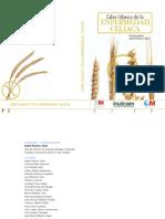 LIBRO BLANCO DE LA ENFERMEDAD CELIACA(1).pdf