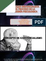ENFOQUE EXISTENCIALISTA.pdf