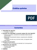 4-Cinetica_quimica.ppt