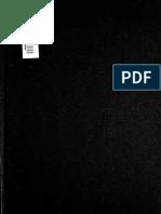 sonata form.pdf