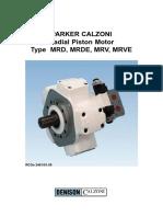 MRD-MRDE-MRV-MRVE.pdf