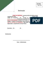 modelo_carta_dispensa_aviso_previo.doc