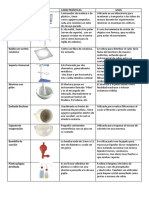 quimica lab informe 2.docx