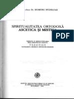 Curs Pr Ivan Ilie- Formare Duhovniceasca .pdf