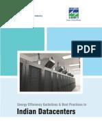 datacenterbook.pdf
