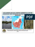 DDDT SDA LH Kalimantan 2016.pdf