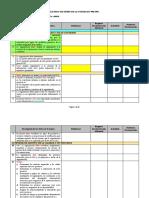 310384456-Diagnostico-ISO-9001-2015