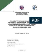 Transporte de contaminantes fluviales.pdf