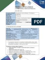 Guia de Actividades y Rubrica de Evaluacion Tarea 1 (3)