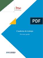 Copia de Cuadernillo estudiantes noveno VF.pdf
