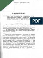 Dialnet-CaracterizacionFisicoquimicaDePelletsProducidosAPa-5290924