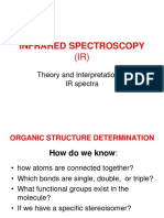 INFRARED-LECTURE-1.ppt