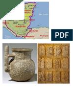 mayas y aztecas.docx