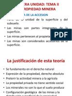Dominio minero.pptx