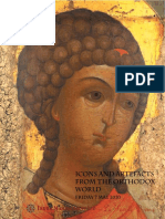 -Icons and Artefacts from the Orthodox World-Ledra Management Ltd (2010).pdf