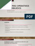 Sistemas operativos distribuidos.pptx