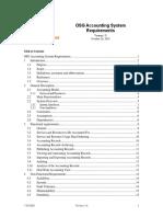 ACCO-Requirements-v1.0.doc