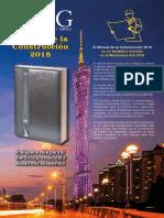 pdf_4015.pdf