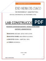 SUPERVISOR RESIDENTE ALMACENERO ASISTENTE  TECNICO.pdf