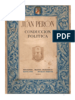 peron_j_d.conduccion_politica.pdf