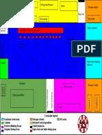 project 22- floor plan- ashley lex