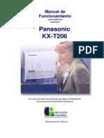 panasonic_func_KX-T206.pdf