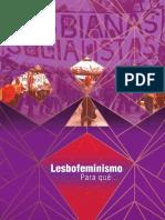 LesbofeminismoPARAQUE.pdf