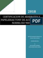PROYECTO DE CERTIFICACION.docx