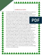 LA NIÑA DE LA COSTA.docx