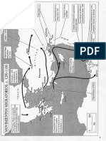 Mapas de Grecia y Roma.pdf