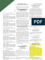 Publicacao_0535429_PDFsam_merge.pdf