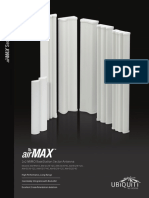 airMAX_Sector_Antennas_DS.pdf