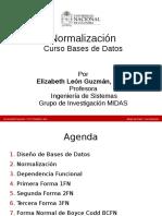 S5_normalizacion.pdf