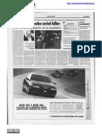 7 Gennaio 1998 La Stampa