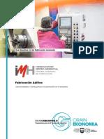 DFG Industria4 0 Caso Fabricacion Aditiva IMH Esp