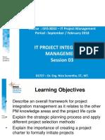 20180830112558_PPT3-IT Project Integration Management-R0