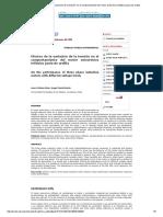 Efectos de La Variación de La Tensión en El Comportamiento Del Motor Asincrónico Trifásico Jaula de Ardilla