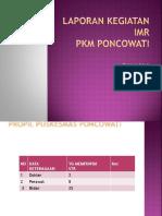 PP IMR Pponcowati