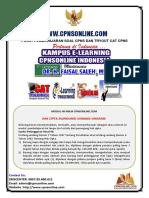 Tryout ke-7 Tahun 2018 CPNSONLINE.pdf