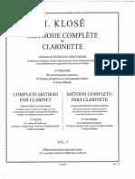 Método 02.pdf